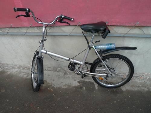 Велосипед кона зимняя резина на